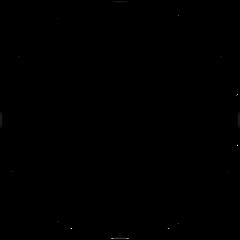 HM-Logo-Black